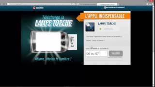 Telecharger DTF La Hass Avant le Bonheur Album Complet gratuitement mp3
