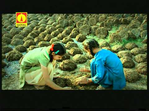Dheeyan - Punjabi Sad Songs