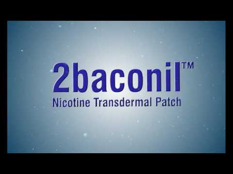 Do Nicotine Patches And Gum Work