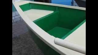 САМОДЕЛЬНЫЕ ФАНЕРНЫЕ ЛОДКИ(Лодка из фанеры, технология