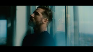 Closer - Jonas Tomalty - Official Music Video (Artic/The Orchard/Sony)