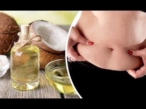 remedios caseros para bajar de peso sin rebote