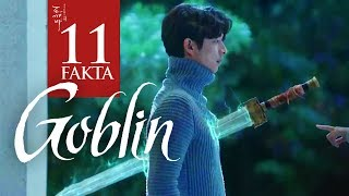 Video Fakta-Fakta 'Goblin' yang Belum Kamu Tahu download MP3, 3GP, MP4, WEBM, AVI, FLV Januari 2018