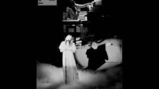 Stev Howe & Annie Haslam - It