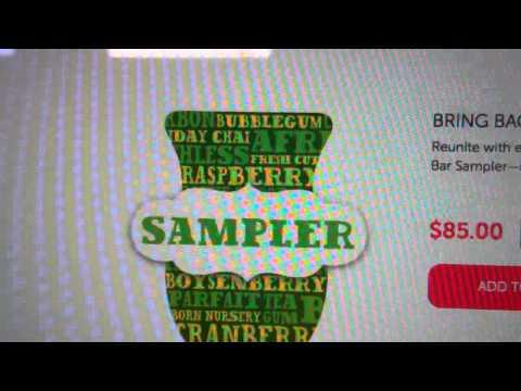11962 Sagaponack NY Troy Egan Top 10 Scentsy Candle Bar Workstation User Forum Safe Review Warmer