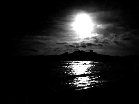 Darkside Of The Moon- Liam Rowe