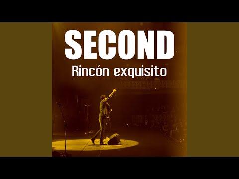 Rincón exquisito (Directo 15) mp3