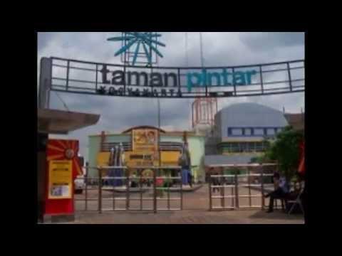 taman-pintar-yogyakarta---yogyakarta-|-tempat-wisata-di-indonesia