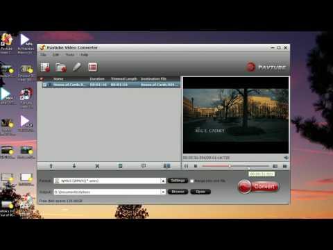 How To Edit VOB In Windows Movie Maker?