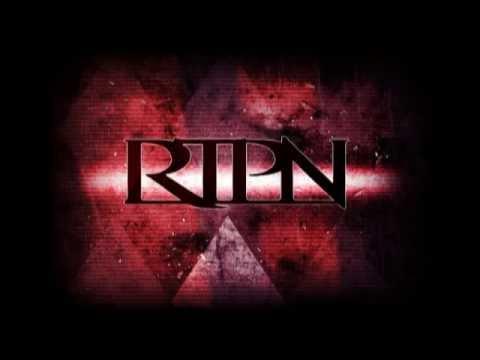 Кліп RTPN - Venom