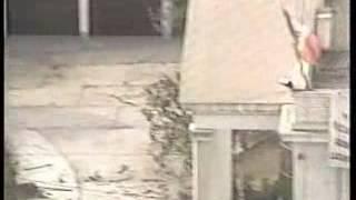 Operación Chavín de Huantar - Rescate de Rehenes De la Embajada Japonesa