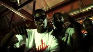 MISTA SILVA Ft Skob, Flava & Kwamz -#BOOMBOOMTAH (Official Video Link)