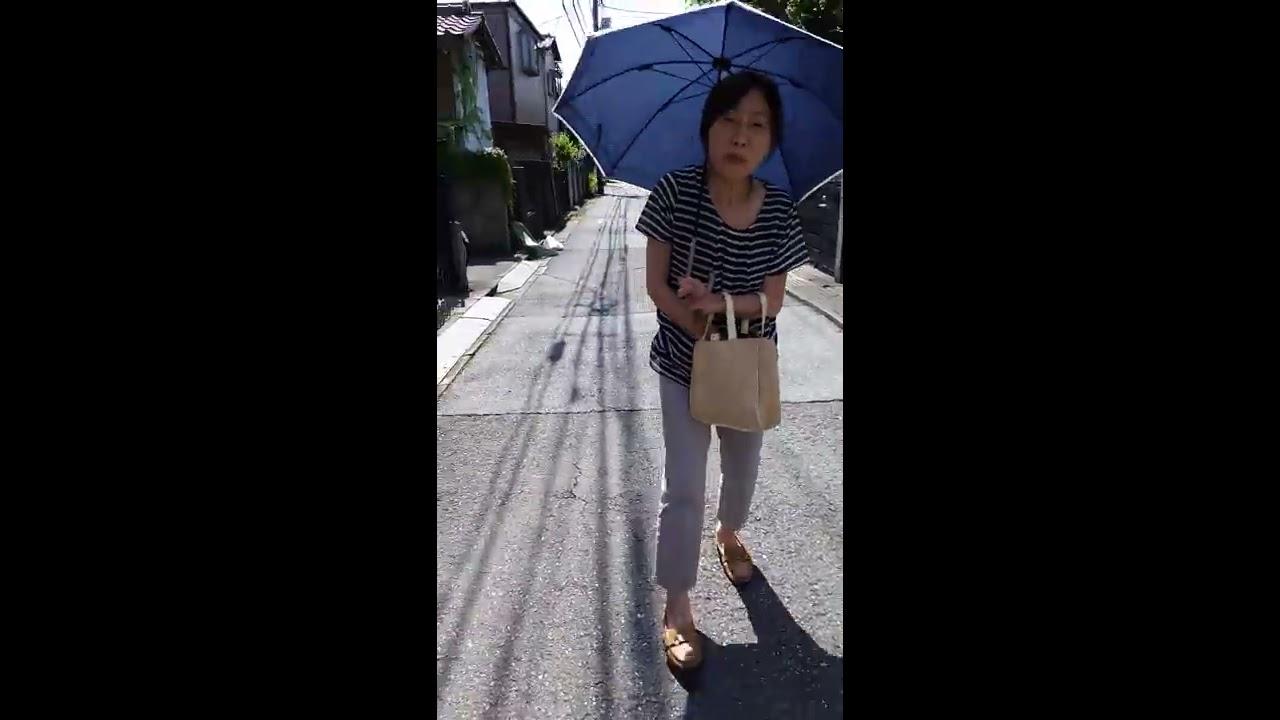 詐欺師、賃貸コンシェルジュの山本拓也 [sc]   レス1 …