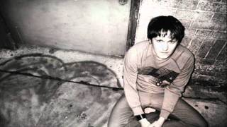 Elliott Smith - Isn