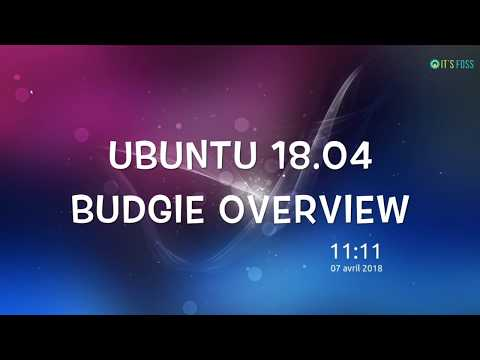 Explained: Which Ubuntu Version Should I Use? - It's FOSS