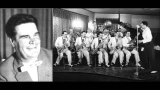 Mitä minä teen tuolla sormuksella, A. Aimo ja Dallapé-orkesteri v.1937
