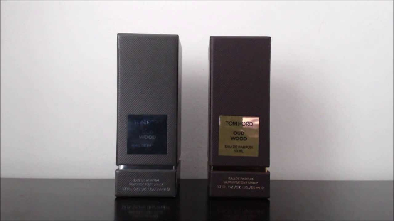 vintage oud wood vs oud wood 2013 tom ford private blends. Black Bedroom Furniture Sets. Home Design Ideas