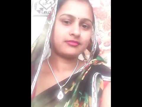Haryanvi sexy lady
