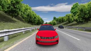 Top Free realistic online Car driving simulator Game 2019-Kids Games-Play online Games