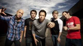 My Top 20 Simple Plan Songs