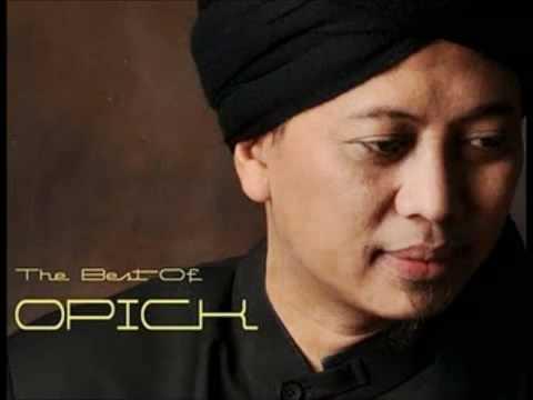 Tentang Dhia -Opick - Maha Penyayang~~~bb