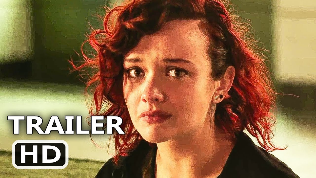 Download LIFE ITSELF Trailer (2018) Romance Movie