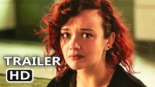 LIFE ITSELF Trailer (2018) Romance Movie