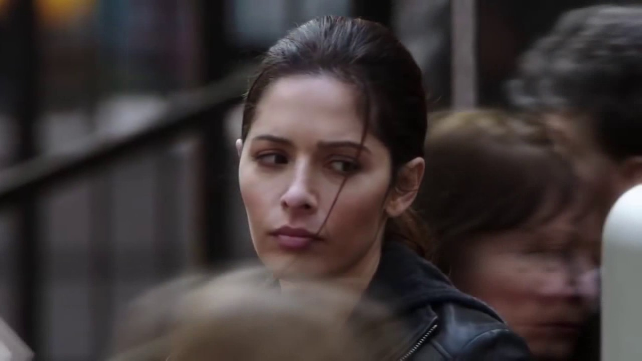 Video Sarah Shahi naked (47 photos), Fappening
