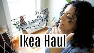 cheapest products in ikea