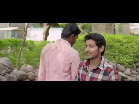 pehli baar song from dhadak with original sairat video