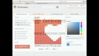 Favicon.ico Tutorial (Quick and Easy) Mp3
