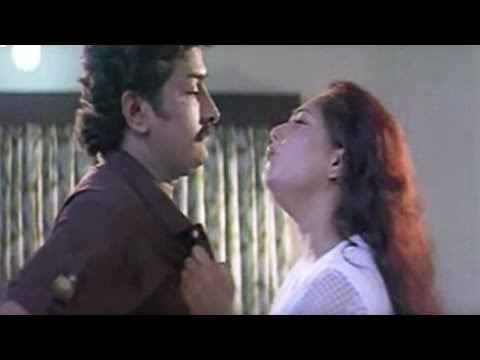 Nasheela Shabaab | Hindi  Movie | Garam Garam Movies | Part 4