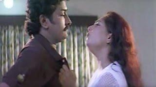 Nasheela Shabaab | Hindi Hot Movie | Garam Garam Movies | Part 4