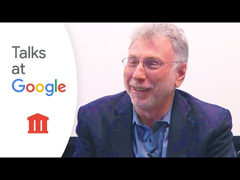 "Marty Baron: ""Digital Innovation at the Washington Post"" 