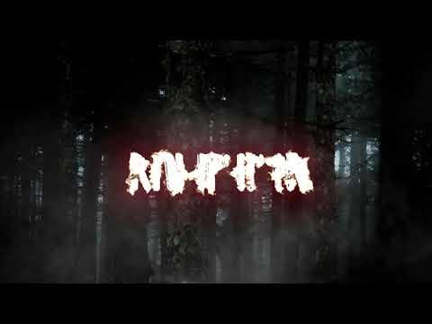 Danheim - Runagaldr (Full Album 2018) Ancient Nordic Viking Music