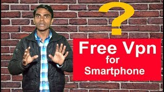 Free vpn for mobile, what is vpn ,full details of all about vpn,इसे उपयोग करना जरुरी है