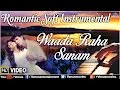 Download Waada Raha Sanam | Romantic Soft Instrumental | Khiladi | MP3 song and Music Video