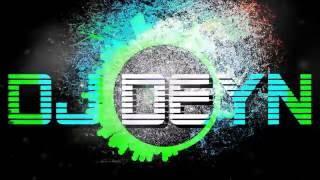Bob Sinclar Ft. Sugarhill Gang - Lala Song (Tocadisco Remix) Dj Deyn HardBass Edit 2016