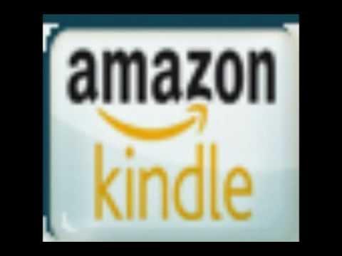 Buy Ebooks Online - DiscoverEbooks.com For Kindle EBooks - EBook Library FREE EBooks