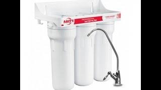 Система очистки воды Filter 1 Фильтр 1(Обзор система очистки воды Filter 1 Фильтр 1., 2016-04-01T11:52:58.000Z)