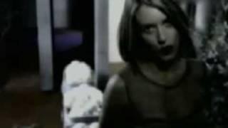 Liz Phair Polyester Bride 1998