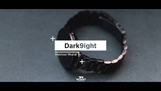 Dark9ight Launch Video