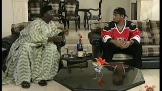 Download Video Ocultic kingdom - Latest Nigerian Nollywood Movie MP3 3GP MP4