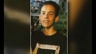 14-year-old victim of Port Richey shooting dies from injuries, search for shooter continues