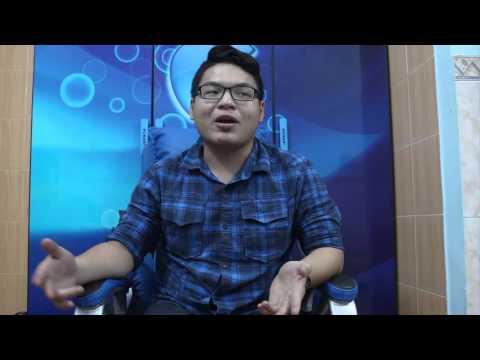 Vlog: Quan hệ tình dục trước hôn nhân