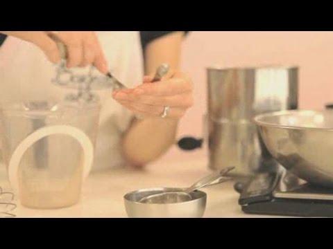 Baking Equipment | Cupcake Baking