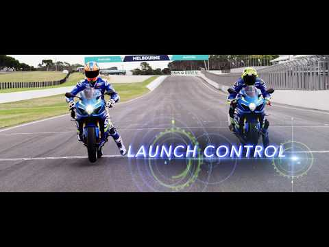 Iannone & Rins test the all-new Suzuki GSX-R1000 Mp3