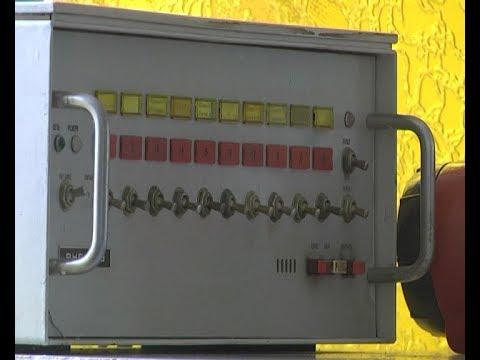 Телеканал ІНТБ: На Тернопільщині налагоджують нову систему оповіщення людей