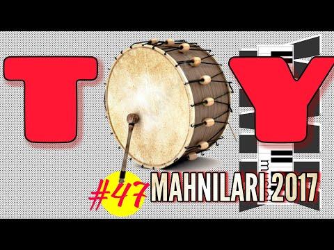Oynamali TOY Mahniları 2017 Davul Zurna  Borçalı Havaları YMK musiqi #53 Yigma Oynaq Toy