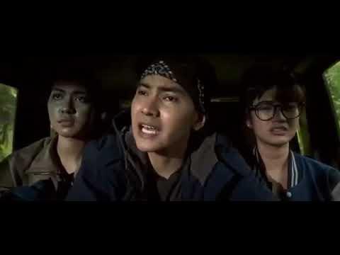 Film Horor Malam Satu Suro 2019 Full Movie Indonesia